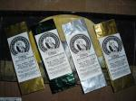 Mystic Teas Mega-Nutrients by Doctorlonghairs Variety Pack