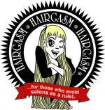 #2 HAIRGASM® SILKY BALANCING SHAMPOO BTN BEGINNERS