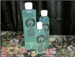 #14W  Wavy-Soft Styling Clean Gel