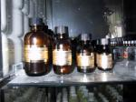 6-Month Oils n Tonics Set JUST LIKE IN Hairgasm® Magicpack