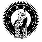 #18-N S.O.S. Hairgasm® Longhairs® Newbie Scalp Oil - Image #2